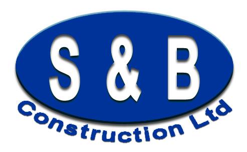 S & B Construction