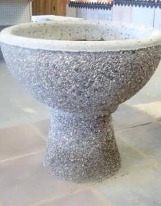 Planter Bowl